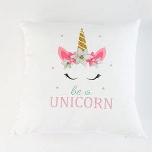 Sierkussensloop Naomi - Unicorn